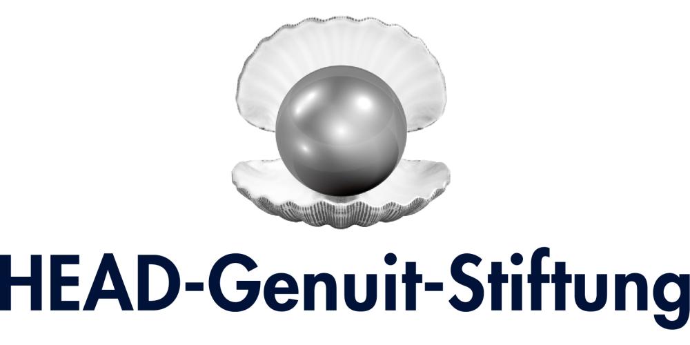 HEAD Genuit Foundation